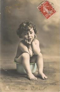 CARTES_POSTALES_enfance_001-195x300