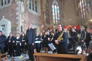 concert du 1er mai: l'orchestre d'harmonie de Roye DSC_0545-300x200